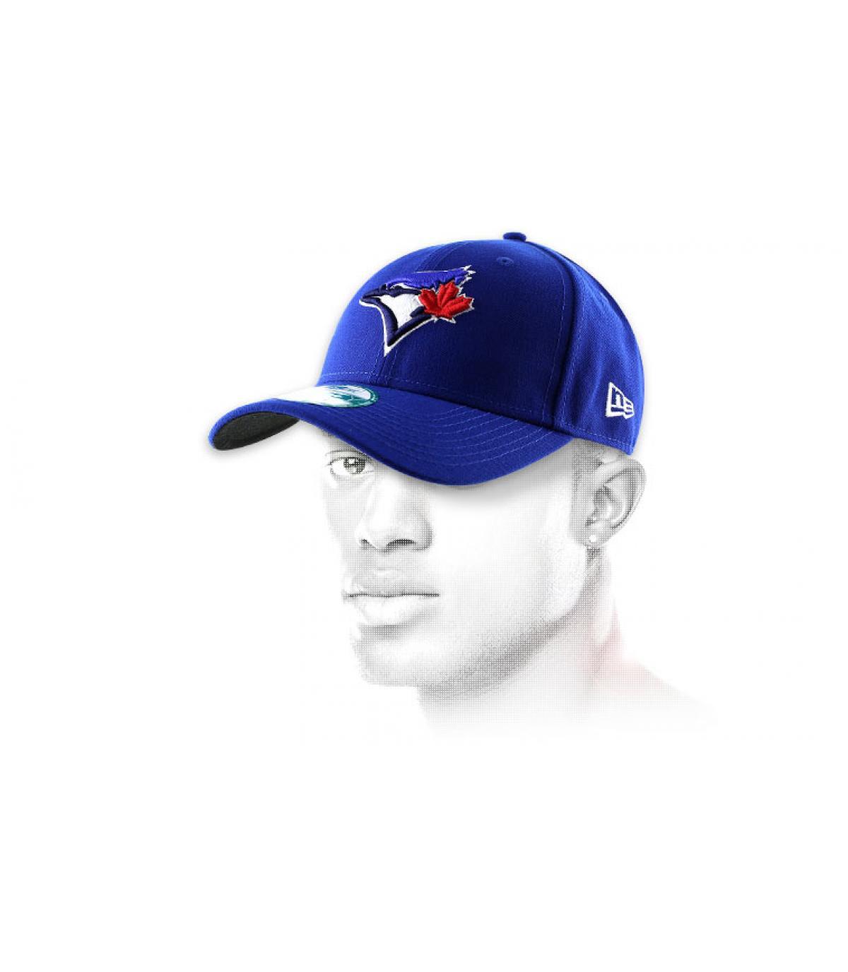 Toronto Berretto da baseball