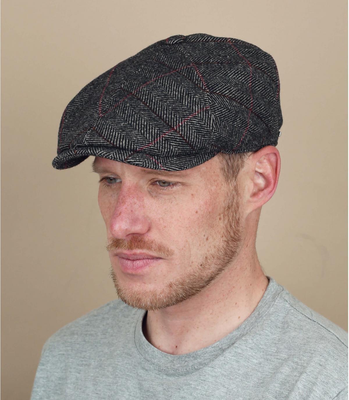 newboys berretto di lana