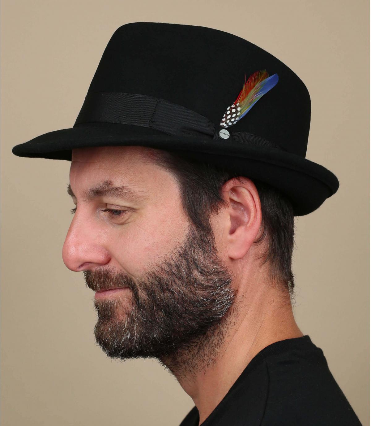 Cappello Elkader