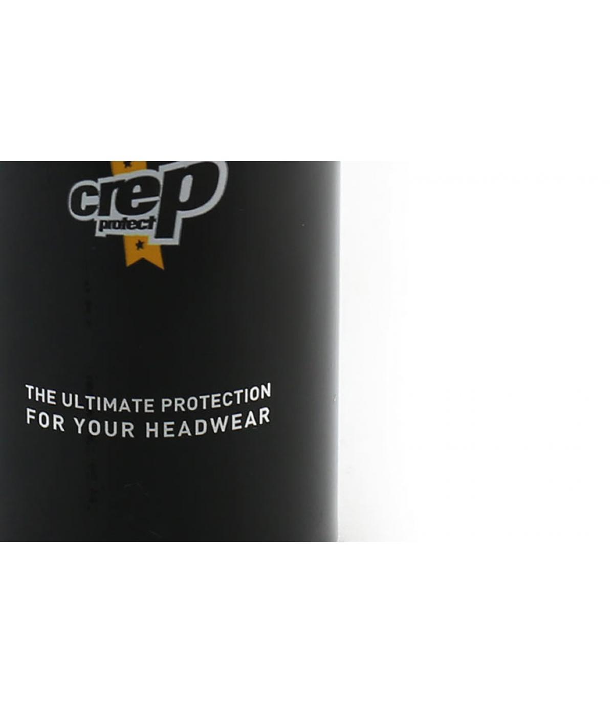 Dettagli Crep Protect New Era - image 2