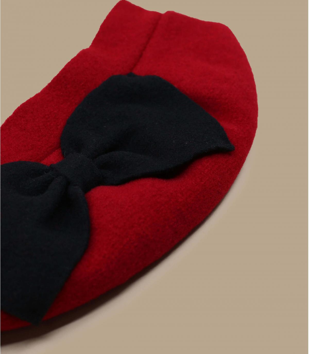 Dettagli Coco hermès black - image 3