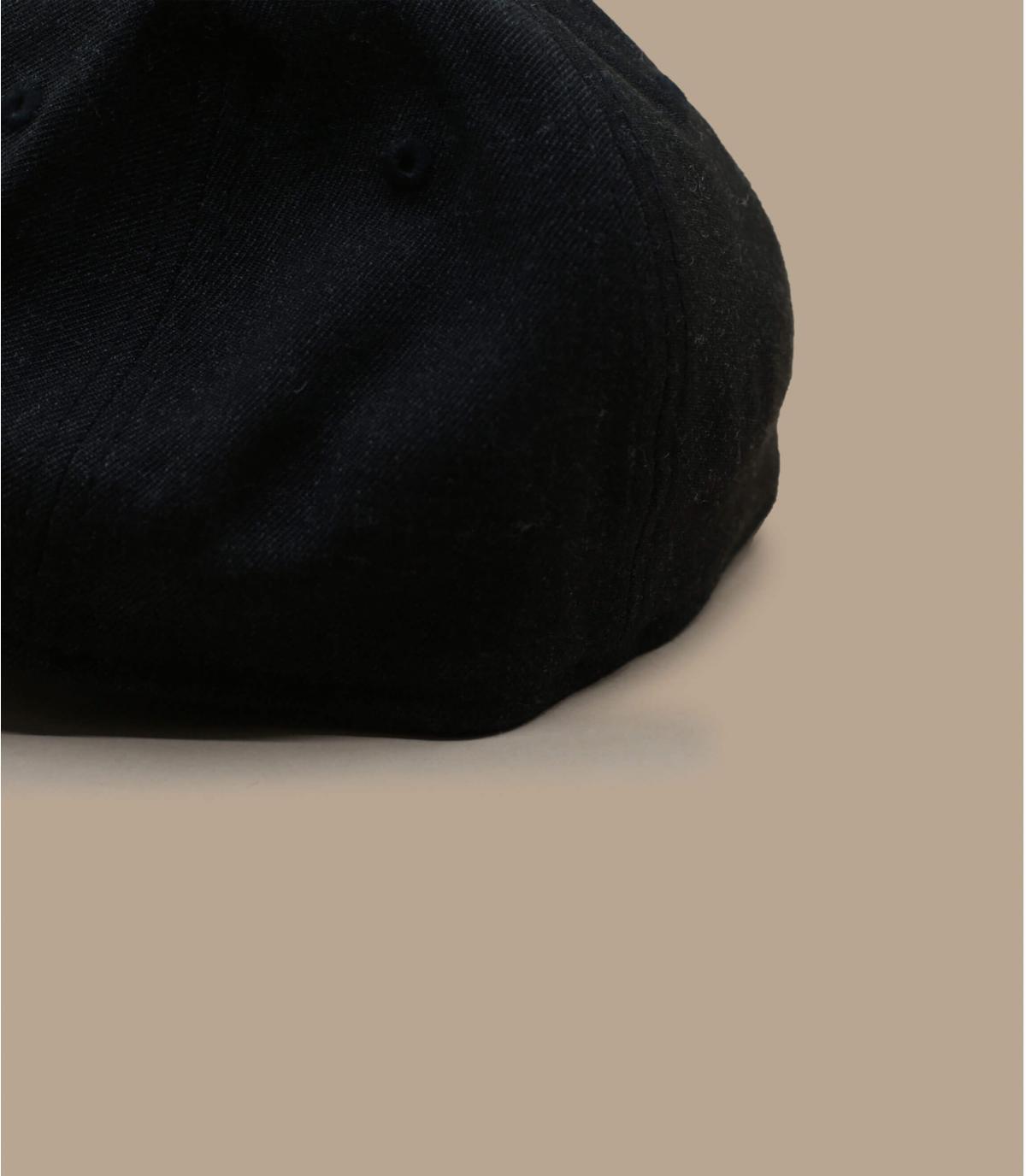 Dettagli MLB melton 9Fifty NY black - image 4
